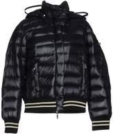 Cristinaeffe Down jackets - Item 41693455