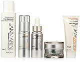 Jan Marini Skin Research Starter Size Skin Care Management System