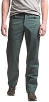 Columbia Brownsmead Pants - UPF 50 (For Men)
