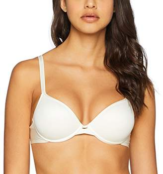 Chantelle Women's Modern Invisible T-Shirt Bra,(Manufacturer Size: 70E)
