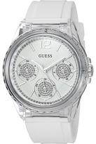 GUESS U0947L5 Watches
