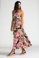 Free People In Full Bloom Maxi Dress