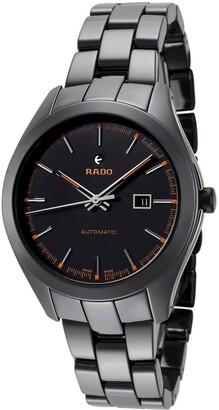 Rado Women's Hyperchrome Watch