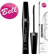 Bell HYPOAllergenic Curling Mascara Intensive by