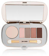 Jane Iredale Naturally Matte Eye Shadow Kit