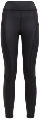Michi Alba Pocket Leggings