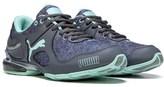 Puma Women's Cell Riaze Running Shoe