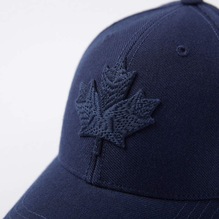 7bea9d773c61f Roots Blue Hats For Men - ShopStyle Canada