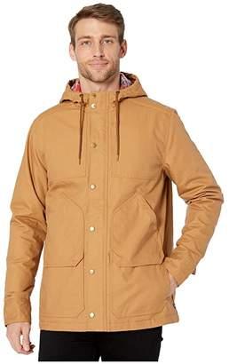 Toad&Co Rambler Jacket