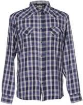Wrangler Shirts - Item 38638247
