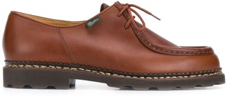 Paraboot Micheal shoes
