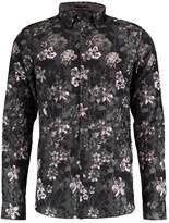 Ted Baker Shirt black