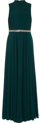 Phase Eight Nicola Embellished Maxi Dress
