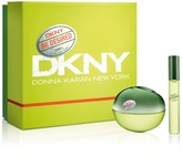 DKNY Be Desired 1.7 oz Gift Set
