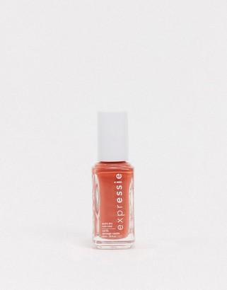 Essie ExprEssie Nail Polish - In A Flash Sale