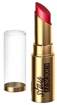 Cover Girl Lipstick - Red - .12 oz