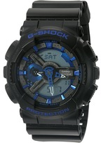 G-Shock GA-110CB-1ACR Sport Watches