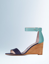 Boden Gemma Wedge