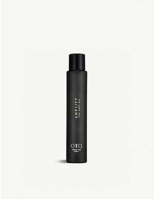 Otö Amplify 1,000mg CBD body oil 100ml
