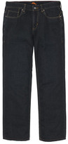 "Tommy Bahama Men's Cayman Island Relaxed Fit Jean - 34"" Inseam"