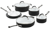 Calphalon Non-Stick Cookware Set (10 PC)