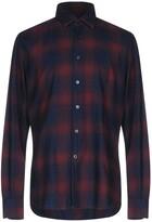Glanshirt Shirts - Item 38665311