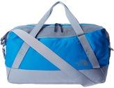 The North Face Apex Gym Duffel Bag - Medium Duffel Bags