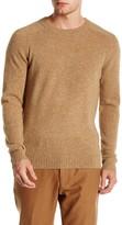 Gant The Shetland Wool Sweater