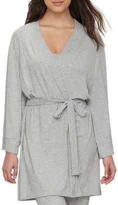 Felina Elements Modal Robe