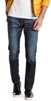 AG Jeans Tellis Modern Slim Fit Jean