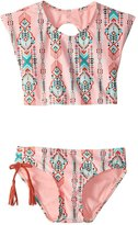 Gossip Girls' Desert Moon Tankini Set (716) - 8153954