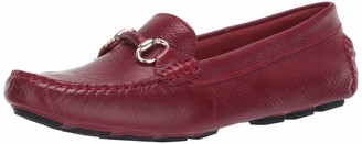 Rockport Womens Walking Driving Style Loafer