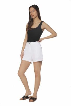 Dex Women's Basic Short
