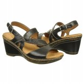 Naturalizer by Women's Harah
