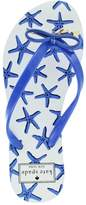 Kate Spade new york Nova Women's EVA Flip Flops Sandals Assorted Prints