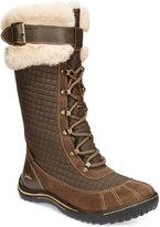 Jambu Women's Williamsburg Boots