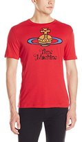Vivienne Westwood Men's Iconic 305 T-Shirt