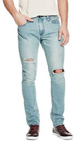 G by Guess GByGUESS Men's Scotch Skinny Jeans