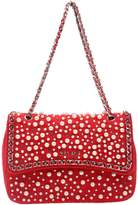 Mia Bag Shoulder bags - Item 45373787