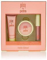 Pixi Hello Glow Kit