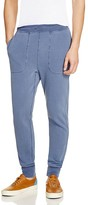 Todd Snyder Slim Fit Terry Sweatpants