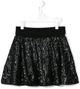 Diesel 'Gassia' skirt