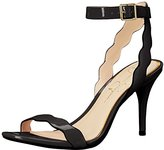 Jessica Simpson Women's Morena Dress Sandal