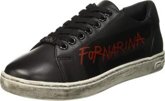 Fornarina Women's Gymnastics Shoes