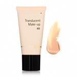 Dr. Hauschka Skin Care Translucent Make-Up - 02