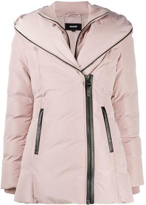 Mackage Adali padded jacket