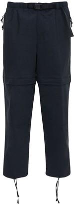 Nike ACG Acg Multifunctional Cotton Blend Pants