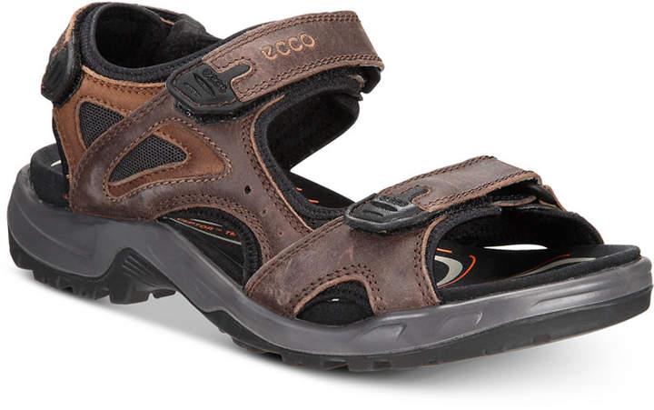 Men Shoes Off Road Road Men Off Sandals F1K3cTlJ