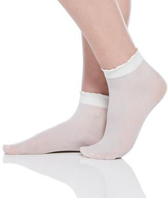 Berkshire Shorty Anklet 3-Pack