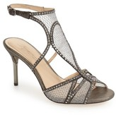 Imagine by Vince Camuto Women's 'Pember' Sandal